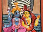 Vishnu paintings 58.jpg