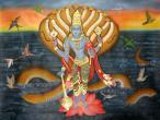 Vishnu paintings 59.jpg