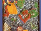 Vishnu Sesa.jpg