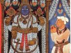 Vishnu - tanjure 18 ce.jpg