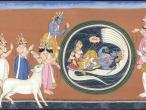 Vishnu z009.jpg