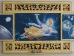 Vishnu z012.jpg
