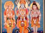 Vishnu z015.jpg