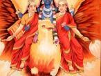 Vishnu z016.jpg