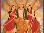 Vishnu z017.jpg